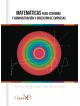 Matemáticas para Economía y Administración y Dirección de Empresas