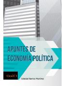 Apuntes de Economía Política