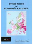 Introducción a la Economía Regional