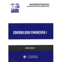 Contabilidad Financiera I (ADE)