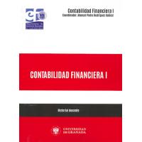 Contabilidad Financiera I (ADE-DERECHO)