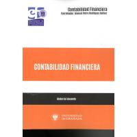Contabilidad Financiera I (FICO)
