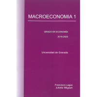 Macroeconomía 1
