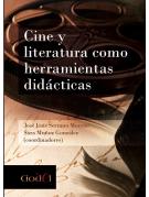 Cine y literatura como herramientas didácticas