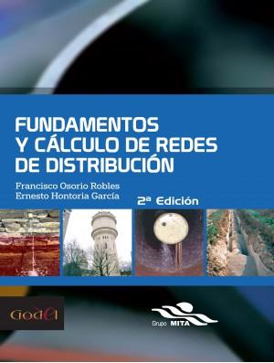 Fundamentos y Cálculo de Redes de Distribución