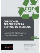 Cuestiones Prácticas de la Gestión de Residuos
