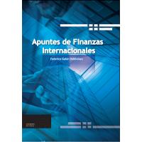 Apuntes de FInanzas Internacionales