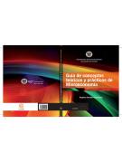 Guía de Conceptos Teóricos y Prácticos de Microeconomía