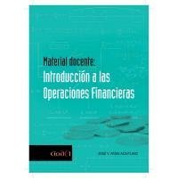 Material Docente: Introducción a las Operaciones Financieras